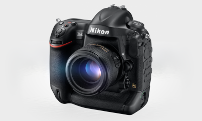 NikonD4.png