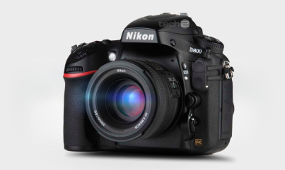 NikonD800.png